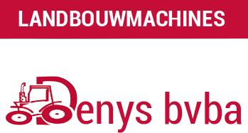 Landbouwmachines Denys bvba - Zandvoorde - Zonnebeke